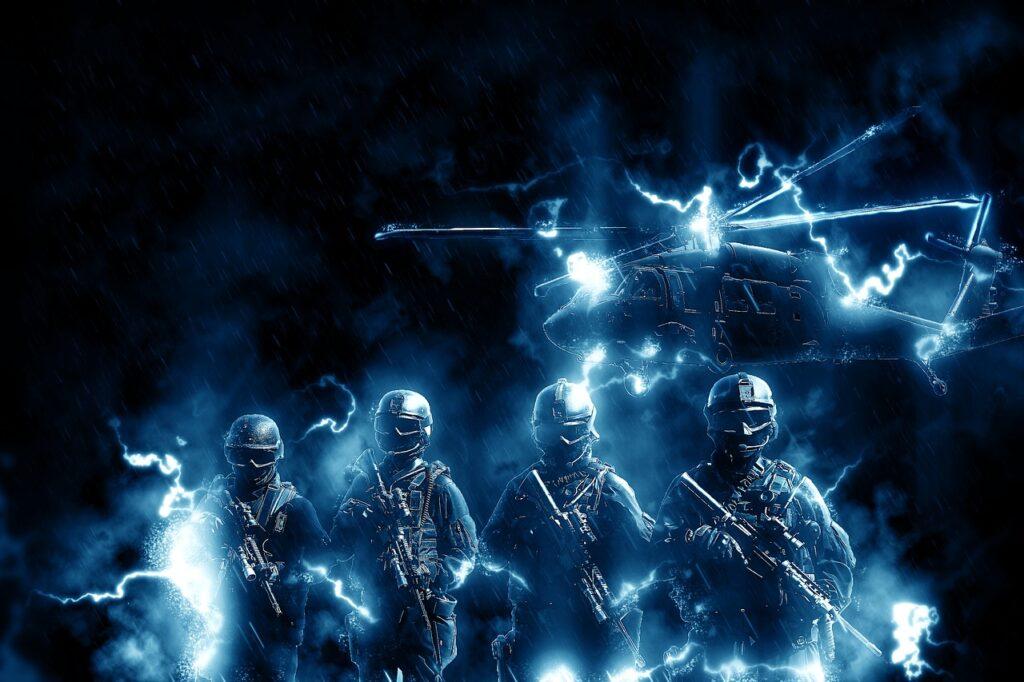 különleges erők, katona, katonaság-2253824.jpg