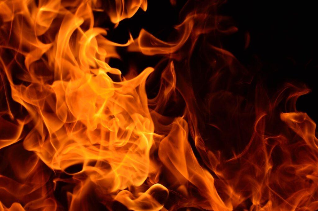 tűz, szép, láng-1034853.jpg